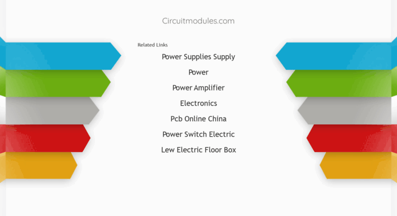 Access circuitmodules com  CIRCUITMODULES COM - PCB design