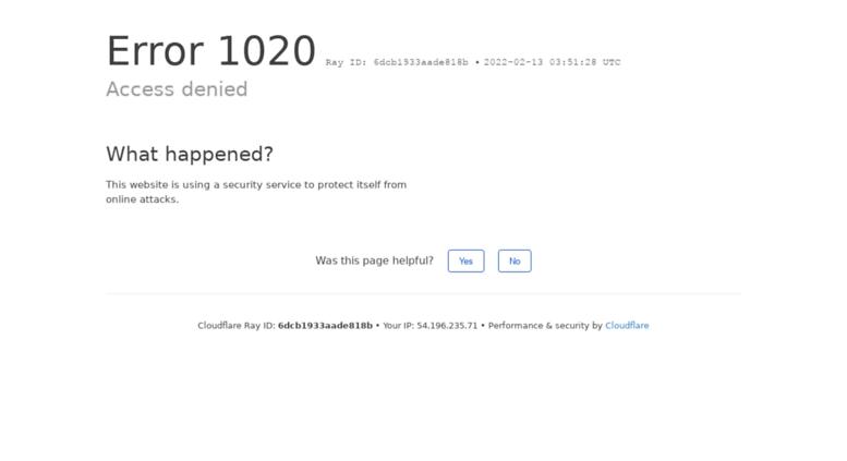 new product 26f49 321d7 Access classicfootballshirts.co.uk. Classic Football Shirts ...