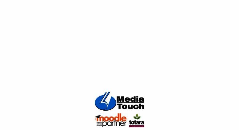 Poliba Calendario.Access Climeg Poliba It Dmmm Corsi Di Studio Di Ingegneria