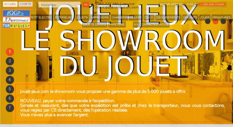 Access Cmonelectro Fr Boutique Deco En Ligne Pas Cher