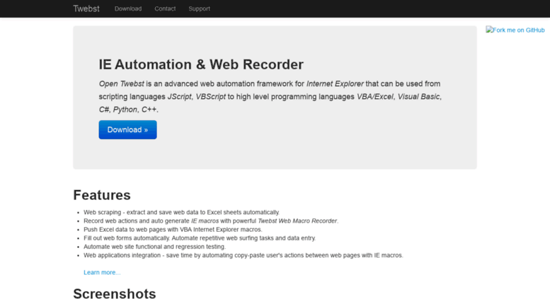 Access codecentrix com  Codecentrix | Home - IE Automation
