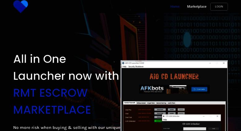 Access codedeception com  Pokefarmer - Pokémon Go Farm Bot