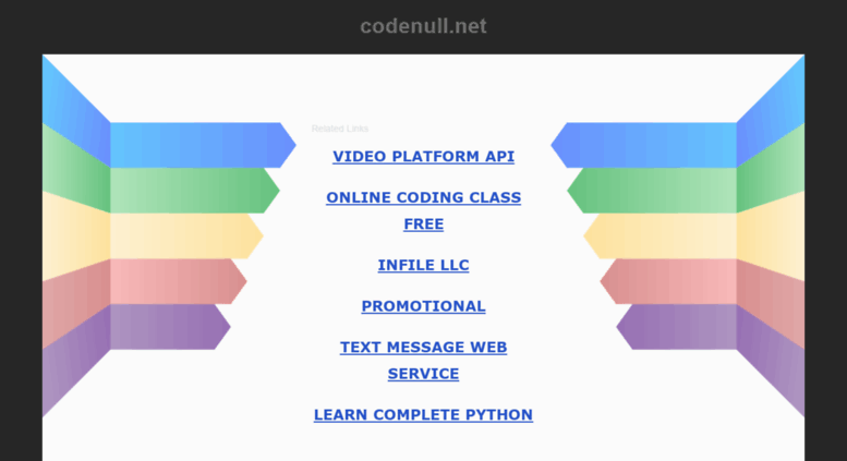 Access codenull net  Free Full Code, PHP Scripts, Nulled