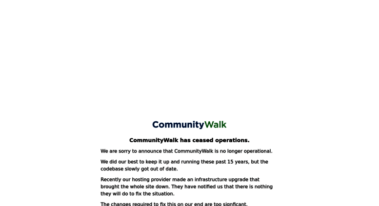 Access communitywalk.com. CommunityWalk - make your own map ... on make your own dress, make your own family, make your own home, make your own save the date, make your own flowers, make your own cake,