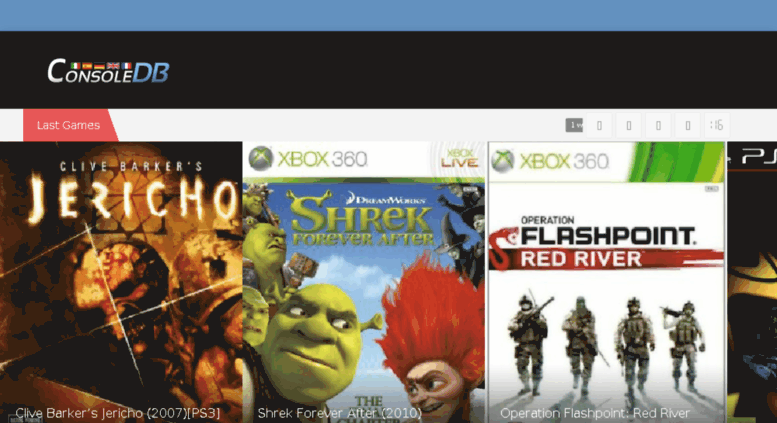 xbox 360 games free download iso