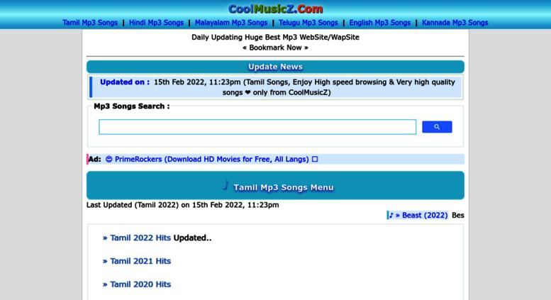 download hindi mp3 song