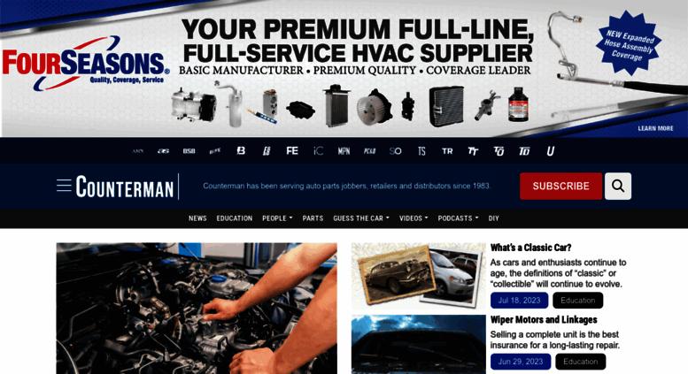 counterman - Monza berglauf-verband com