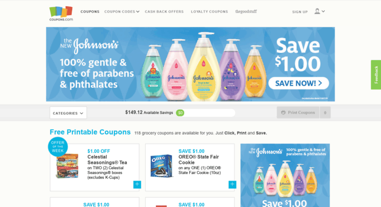 image about Couponbug Com Printable identify Arrive at . Printable Coupon codes, Grocery Coupon