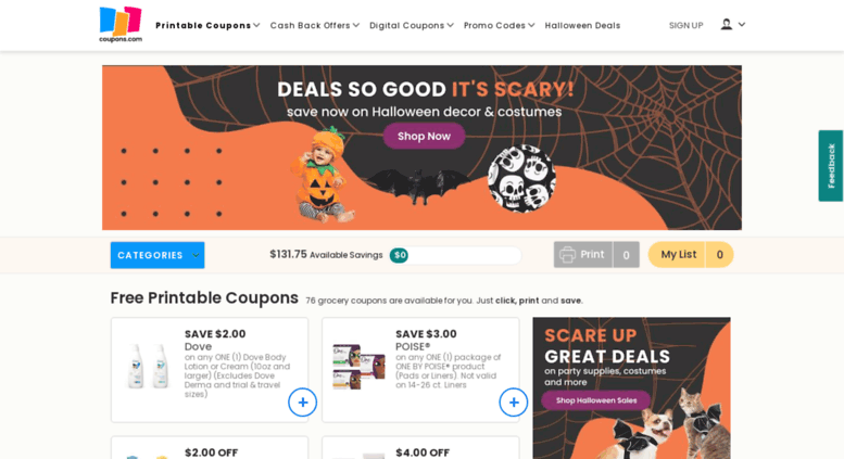 Access Couponsuzy Com Printable Coupons Grocery Coupon Codes Coupons Com