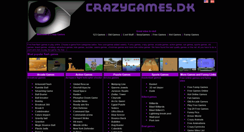 images?q=tbn:ANd9GcQh_l3eQ5xwiPy07kGEXjmjgmBKBRB7H2mRxCGhv1tFWg5c_mWT Ideas For Crazy Games Free Online Games @koolgadgetz.com.info