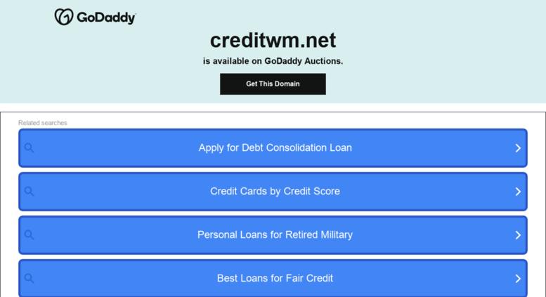 Взять в кредит онлайн вебмани поможем получить кредит онлайн