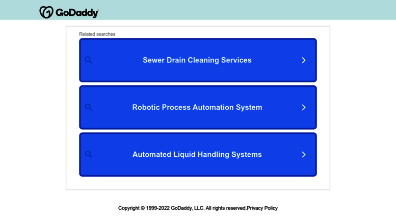 Www recommended sure win betting tips com bushblog us