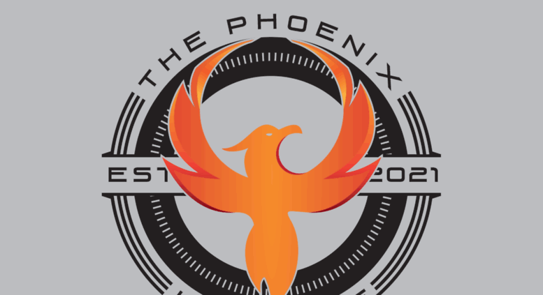Access crypto-tools org  Bitcoin Generator | Free Bitcoin Generator