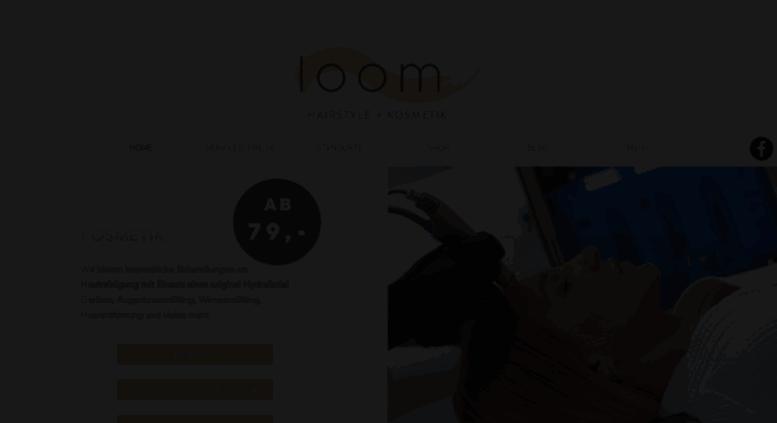 Access Cundm Company De Cundm Company De Friseur Friseursalons
