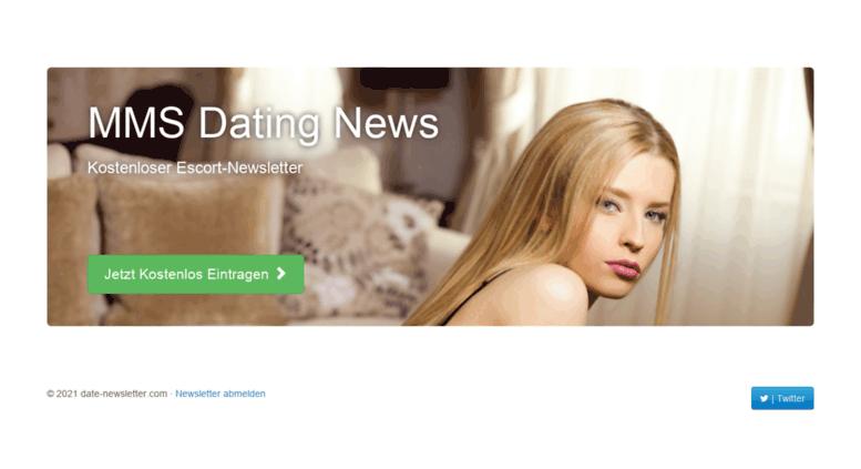dating a former escort