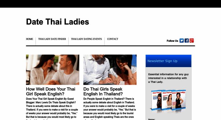 Bromma thai gratis porr aldre kvinnor