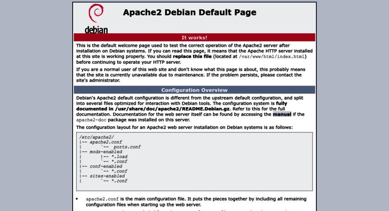 Looloo-Dating