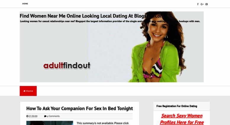 Phoenix Jewish Mature Singles Online Dating Service