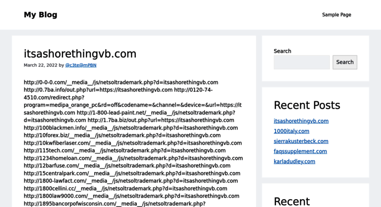 ms office activator for windows 10