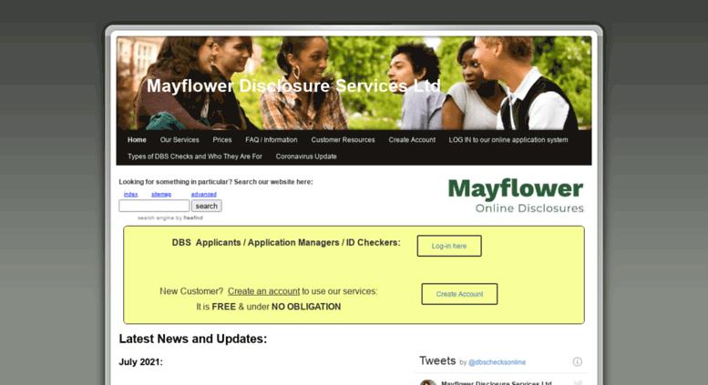 Access dbsdirect co uk  DBS, Basic, External ID, Credit