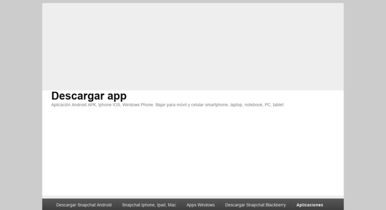 descargar google play store app gratis para tablet