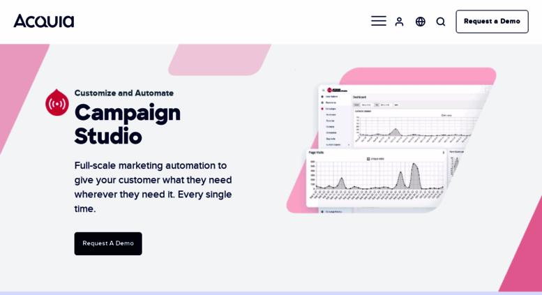 Access digitalfollow mautic com  Mautic: Open Marketing Cloud | Open