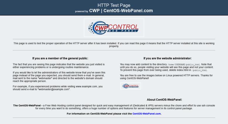 Access disabilitybenefitsattorney net  A Social Security