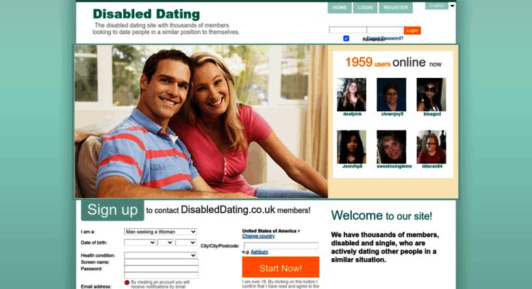 het schrijven van een dating site profiel voorbeelden