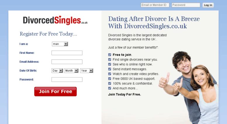online latino dating