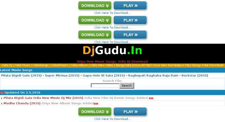 Odia dj mix mp3 song free download | (2 17 MB) Humane Sagar