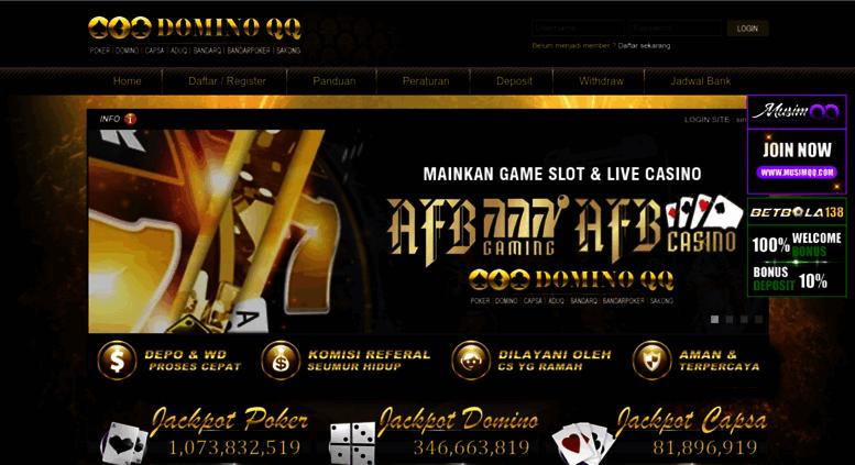 dominoqq.com.png