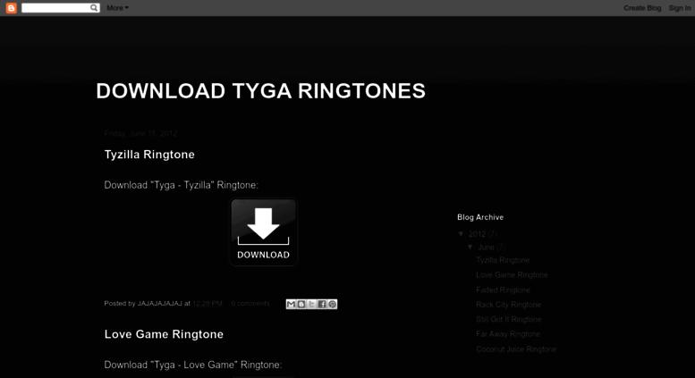 Faded instrumental free ringtone download   Peatix