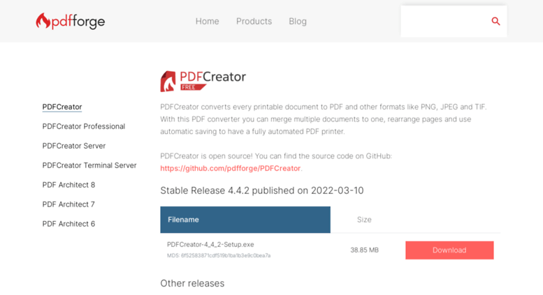 download pdf architect 5