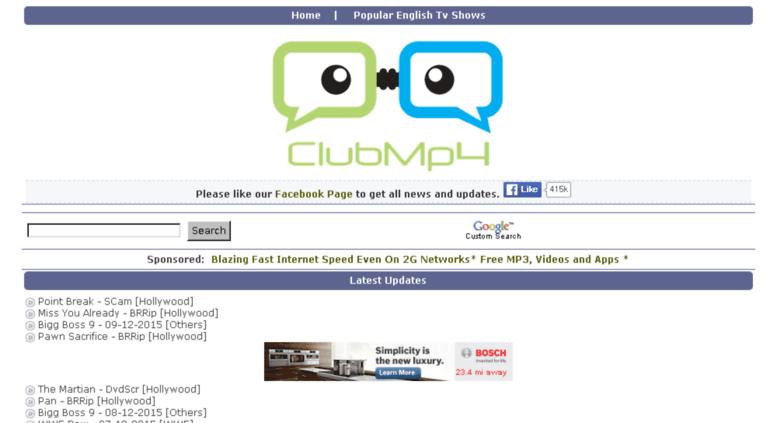 Access download3 mp4mobilemovies net  ClubMp4 Com   Free