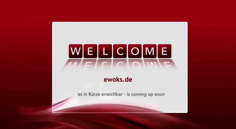 Access dream-multimedia-tv de  DREAMBOX DM920 ultraHD OUT NOW!