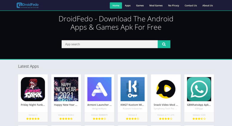 android apps free download apk to pc