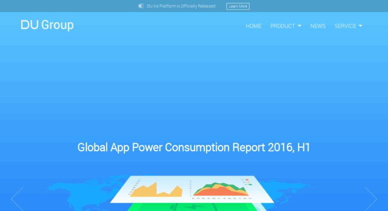 Image result for DU Group app