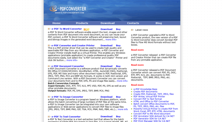 Foxit advanced pdf editor fileour. Com download free software for.