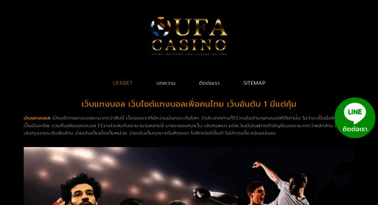 Access Ebooks4free Net Ebooks4free Net Download Free Ebooks