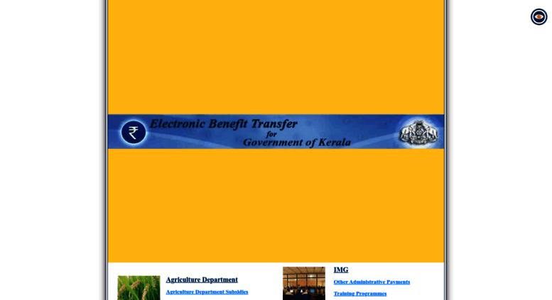 result kerala gov in