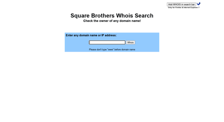 Website Owner Lookup >> Access Ediary In Simple Quick Icann Whois Lookup