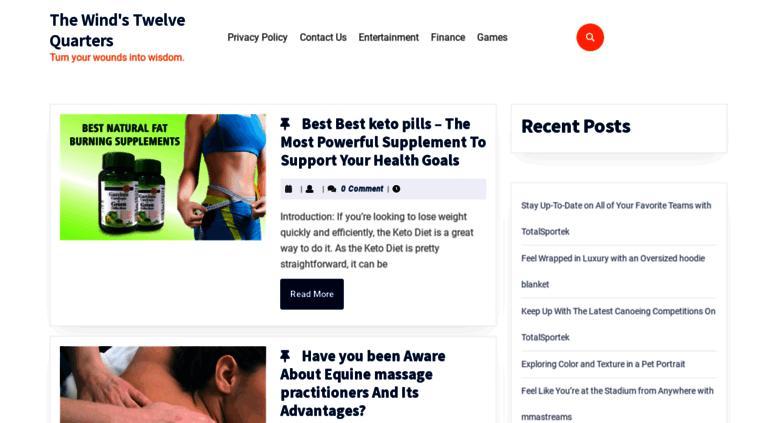 Access eidmiladun-nabi com  Eid Milad un Nabi {2019} Date In