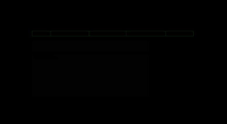 Gothicmatch com