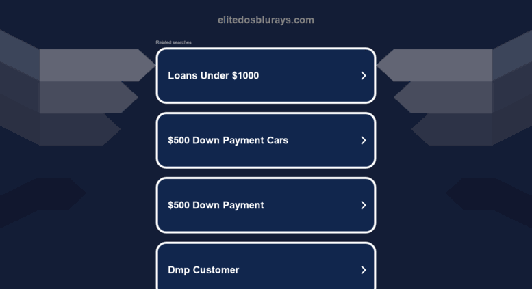 Access elitedosblurays com  Elite dos BluRays - Baixar Filmes Grátis