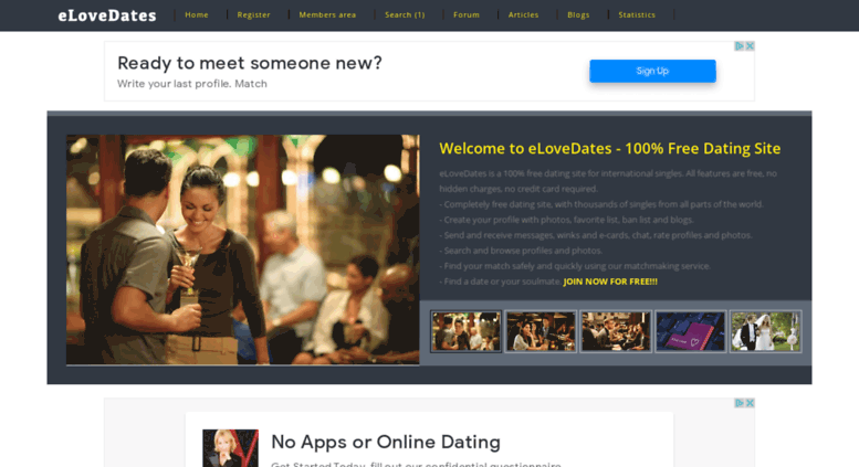 dating wordpress theme premium