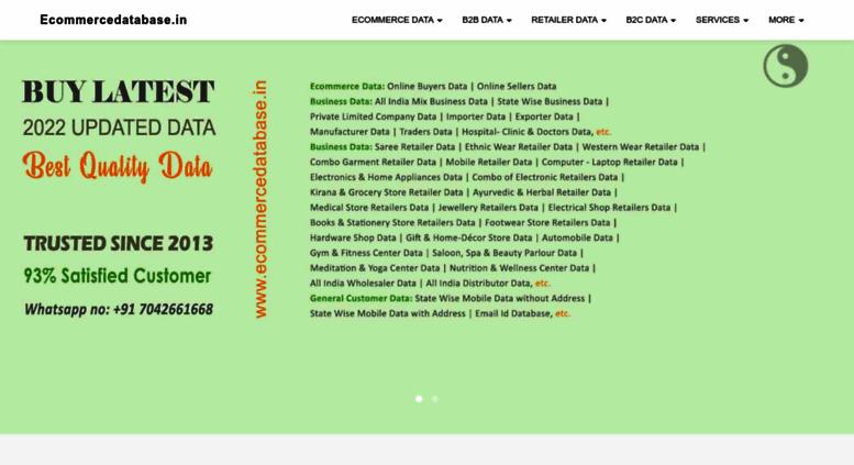 Access emaildata4u asia  Email Database India,Email Database,Job