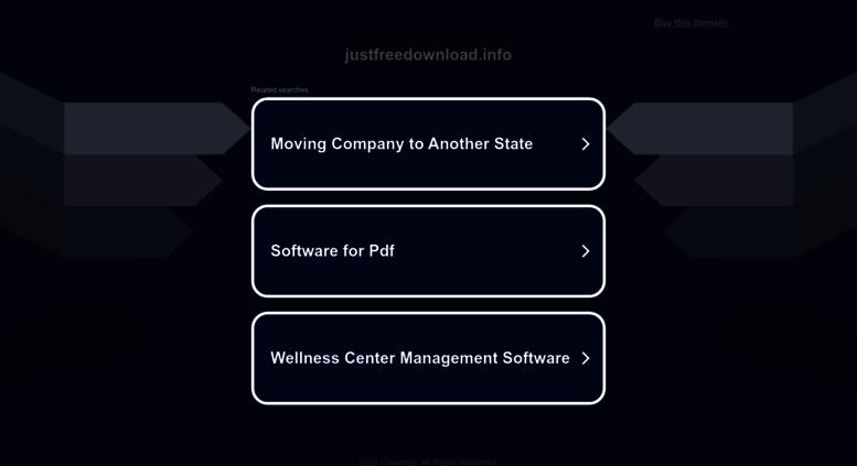 Access englishmovie justfreedownload info  English Movies
