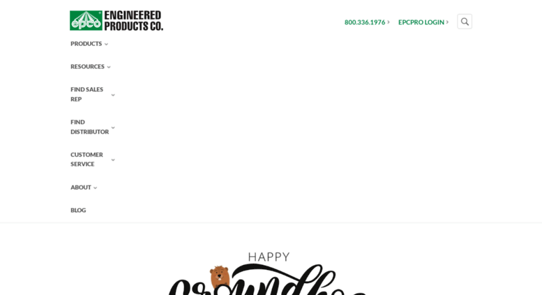 Engineered Products Company   Specialty Electrical and Lighting Products  sc 1 st  Accessify & Access engproducts.com. Engineered Products Company   Specialty ...