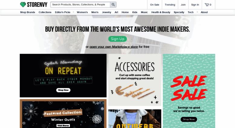 Access errorcoins auctivacommerce com  CTF Error Coins