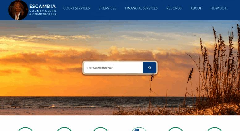 Deeds.com Services